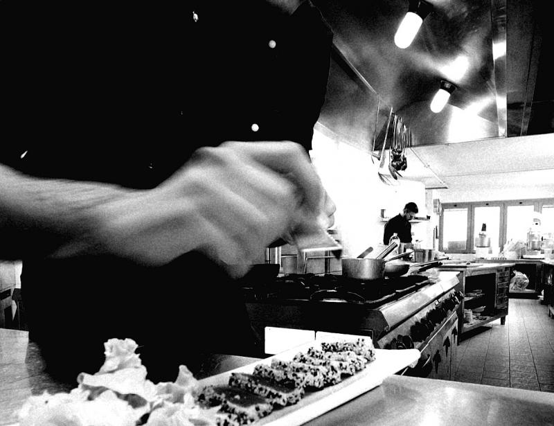 Le specialità del nostro ristorante a Carpi all'Hotel Touring